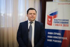 фото https://myopenugra.ru/