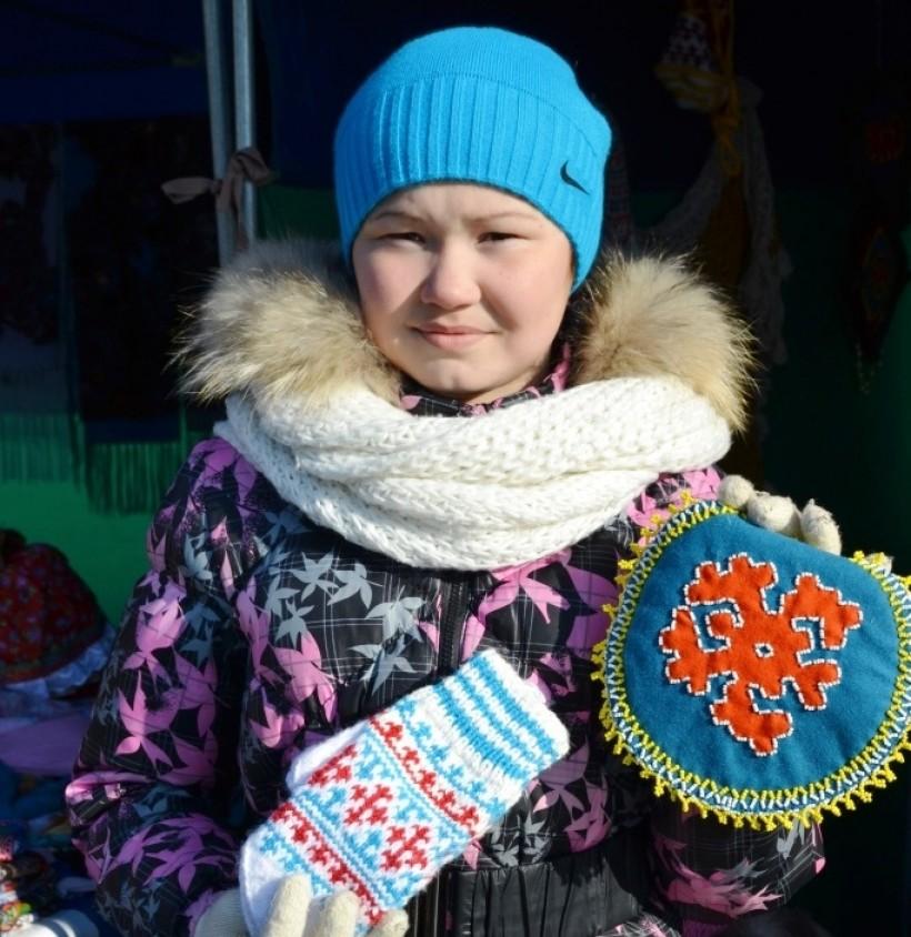 Людмила Тасьманова