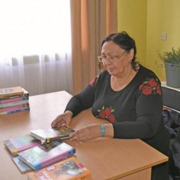 В.А. Валеева