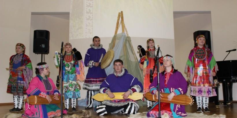 Межрегиональная Школа мастеров по изготовлению и обучению игре на музыкальных инструментах