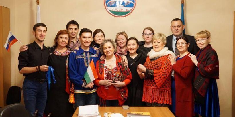 Виталий Сигильетов учится в Будапеште