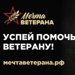 фото youth.lenobl.ru