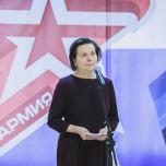 фото ugra-tv.ru
