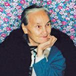 Е.И. Ромбандеева