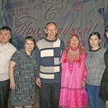 Д.Г. Агеев вухаль ёх пиӆа