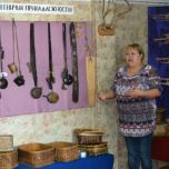 А.А. Каткалева