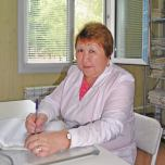 Н.В. Сарайкина