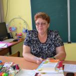 О.А. Хохонина
