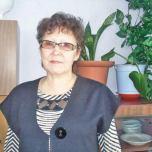 А.М. Фирсова