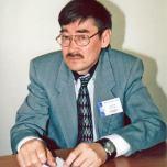 В.А. Аликов