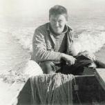 А.В. Гындышев Ван панӑн 1991-мит оԯн