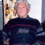 Д.Г. Гындышев