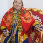 М.К. Волдина