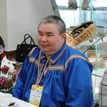 А.Д. Хоров