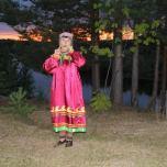 А.В. Гамаюрова