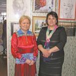 Т.Ю. Карымова па А.В. Зорка