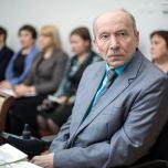 Мәшӑӊ ёх тӑхи кәща хә С.П. Кононенко