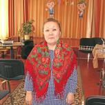 Ф.А. Гизатуллина