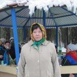 К.И. Юрьева