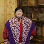 Е.Т. Федотова