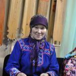 Ольга Покачева