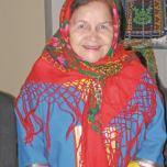 Т.В. Диодорова