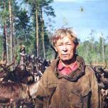 Д.Н. Тарлин вәнт кәртӑӆн 2003-мит оӆн