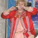 Л.А. Торохова