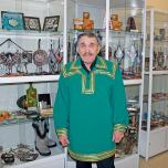 А.В. Курбатов