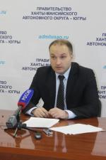 Максим Малхасьян
