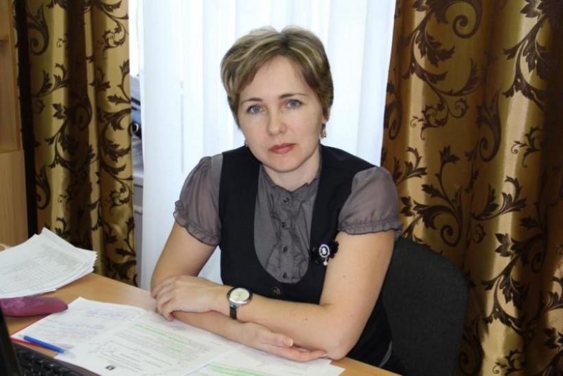 Н.А. Нероева